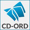 CD-ORD