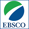EBSCO databaser