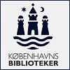Københavns Biblioteker