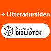 Litteratursiden