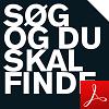 Søg og du skal finde (PDF)