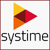 systime