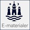 E-licenser
