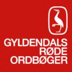 Gyldendals Ordbøger, online