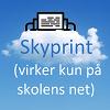 Skyprint